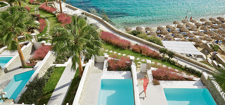 living-by-the-sea-at-mykonos-blu-at-luxury-villas