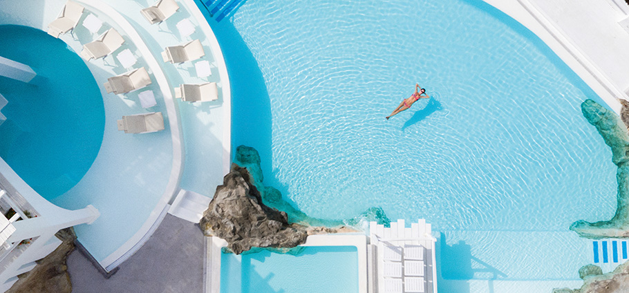 mykonos-blu-at-the-telegraph