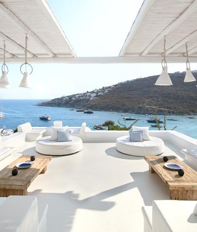 03-elite-villa-package-grecotel-mykonos-blu -