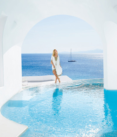 06-pearl-honeymoon-package-mykonos-blu-luxury-hotel-offers -