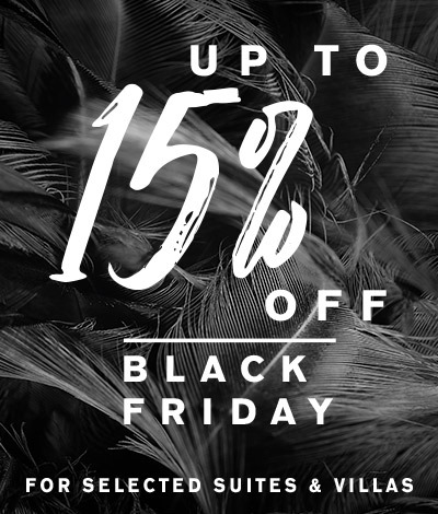 Mykonos Blu Black Friday Offer -