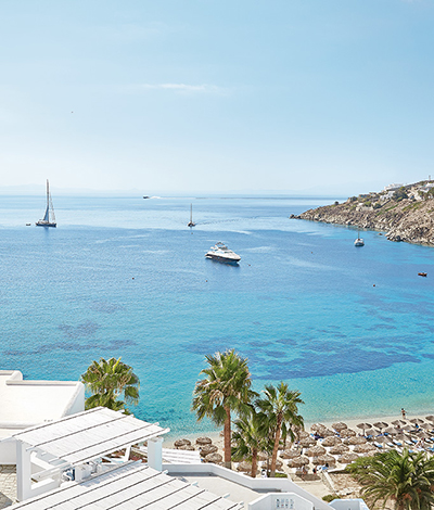 mykonos-blu-early-bird -
