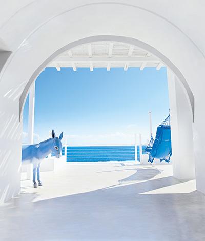 mykonos-blu-luxury-holidays-offers -