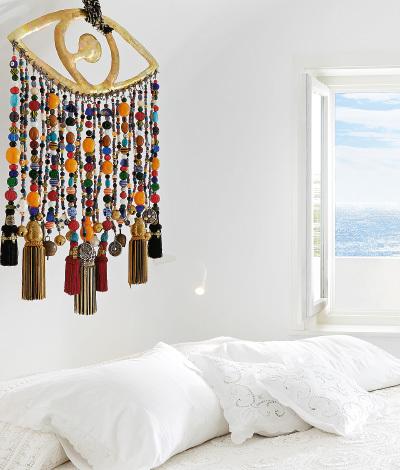 mykonos-blu-suite-exclusive-offer -