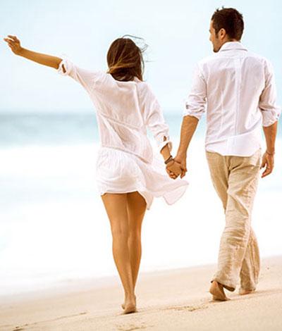mykonos blu suite romance -