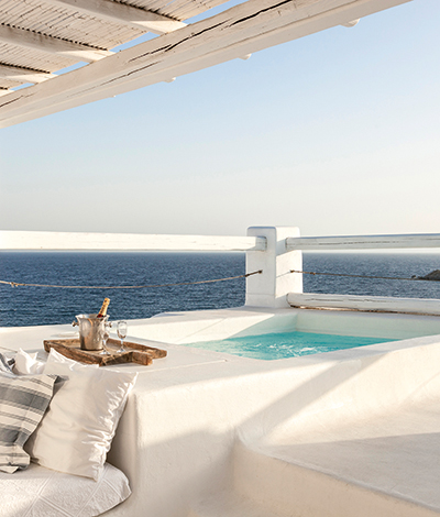 mykonos-blu-top-villas-special-offer -