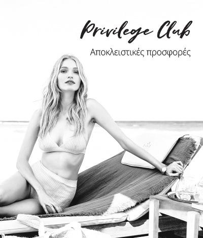mykonos-privilege -