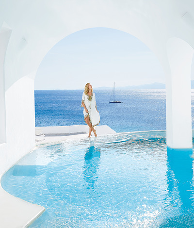 pearl-perfection-honeymoon-mykonos-blu -
