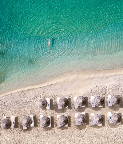 mykonos-blu-summer-offer -