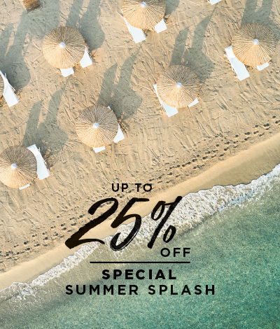 special-summer-splash-mykonos-blu-25 -