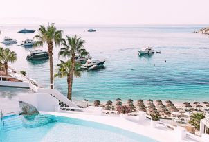 01-mykonos-blu-psarou-beach-aegean-view