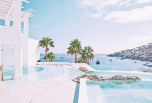 02-aegean-views-from-infinity-pool-mykonos-blu