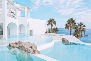 07-infinity-pool-with-panoramic-sea-view