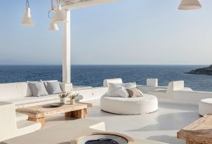 08-royal-blu-mansion-mykonos-blu