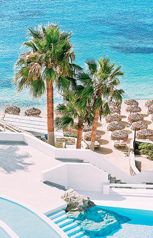 09-views-of-infinity-pool-and-psarou-beach-at-mykonos-blu