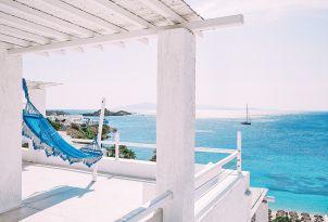 10-mykonos-blu-aegean-view