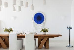 11-royal-blu-mansion-cycladic-decoration