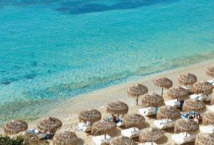 12-famous-psarou-beach-mykonos