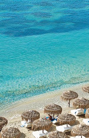 13-psarou-beach-mykonos