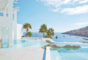 15-aegean-views-from-infinity-pool-mykonos-blu