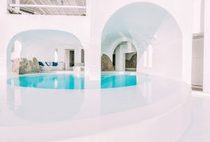 15-mykonos-blu-villa-with-private-pool