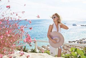 17-luxury-living-at-mykonos-blu