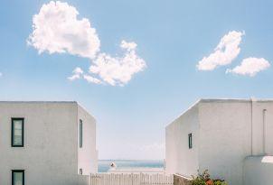 17-mykonos-blu-aegean-views
