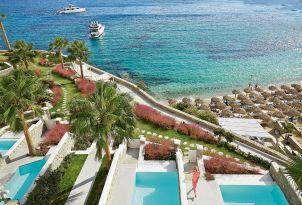 18-dramatic-panorama-of-mediterranean-most-glamorous-island