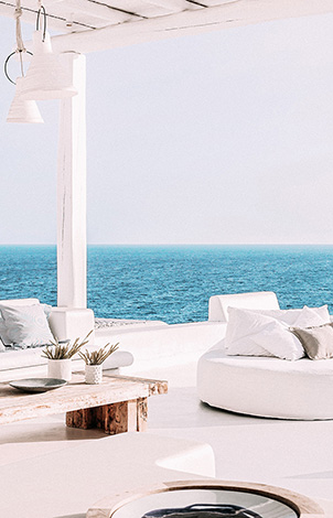 18-royal-blu-mansion-mykonos-blu