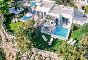 23-private-pool-villas-mykonos-blu-luxury-hotel