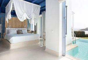 24-cobalt-blu-villa-with-private-pool
