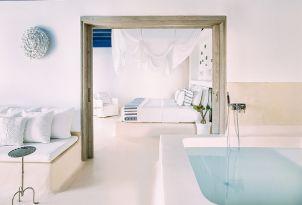 25-deep-blu-villa-mykonos-blu-luxury-hotel.jpg