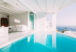 26-deep-blu-villa-with-private-pool.jpg