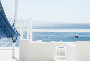 26-royal-blu-mansion-faces-psarou-beach