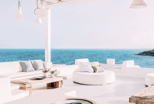 29-royal-blu-mansion-mykonos-blu