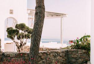 30-discover-mykonos-blu-aegean-views