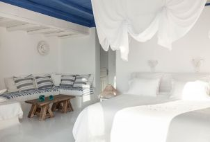 30-luxury-accommodation-mykonos-blu-grecotel