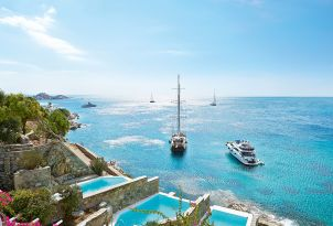 32-aegean-views-at-mykonos-blu