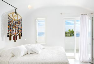 34-waterfront-bungalow-mykonos-blu-accommodation