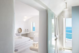 35-junior-bungalow-suite-mykonos-blu
