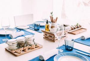 36-special-dining-mykonos-blu.jpg
