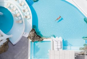 39-infinity-pool-mykonos-blu