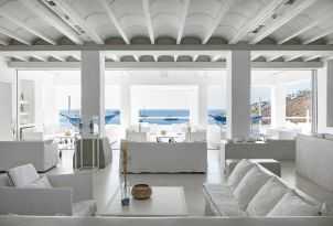 40-delos-lounges-mykonos-blu