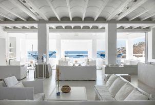 40-delos-lounges-mykonos-blu