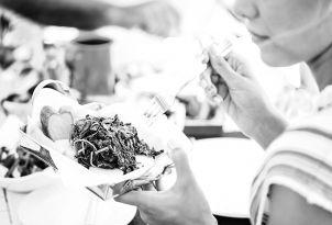 40-special-dining-mykonos-blu