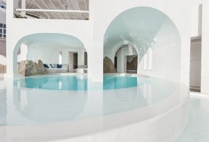 48-mykonos-blu-villa-with-private-pool