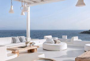52-delos-lounges-views-mykonos-blu