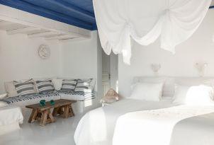 55-luxury-villa-mykonos-blu