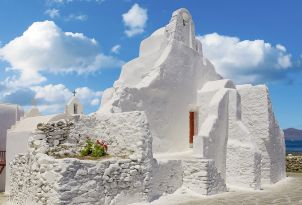 56-celebrate-your-wedding-at-mykonos-blu