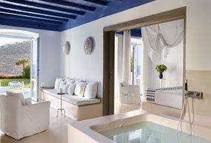 deep-blu-luxury-villa-mykonos-blu